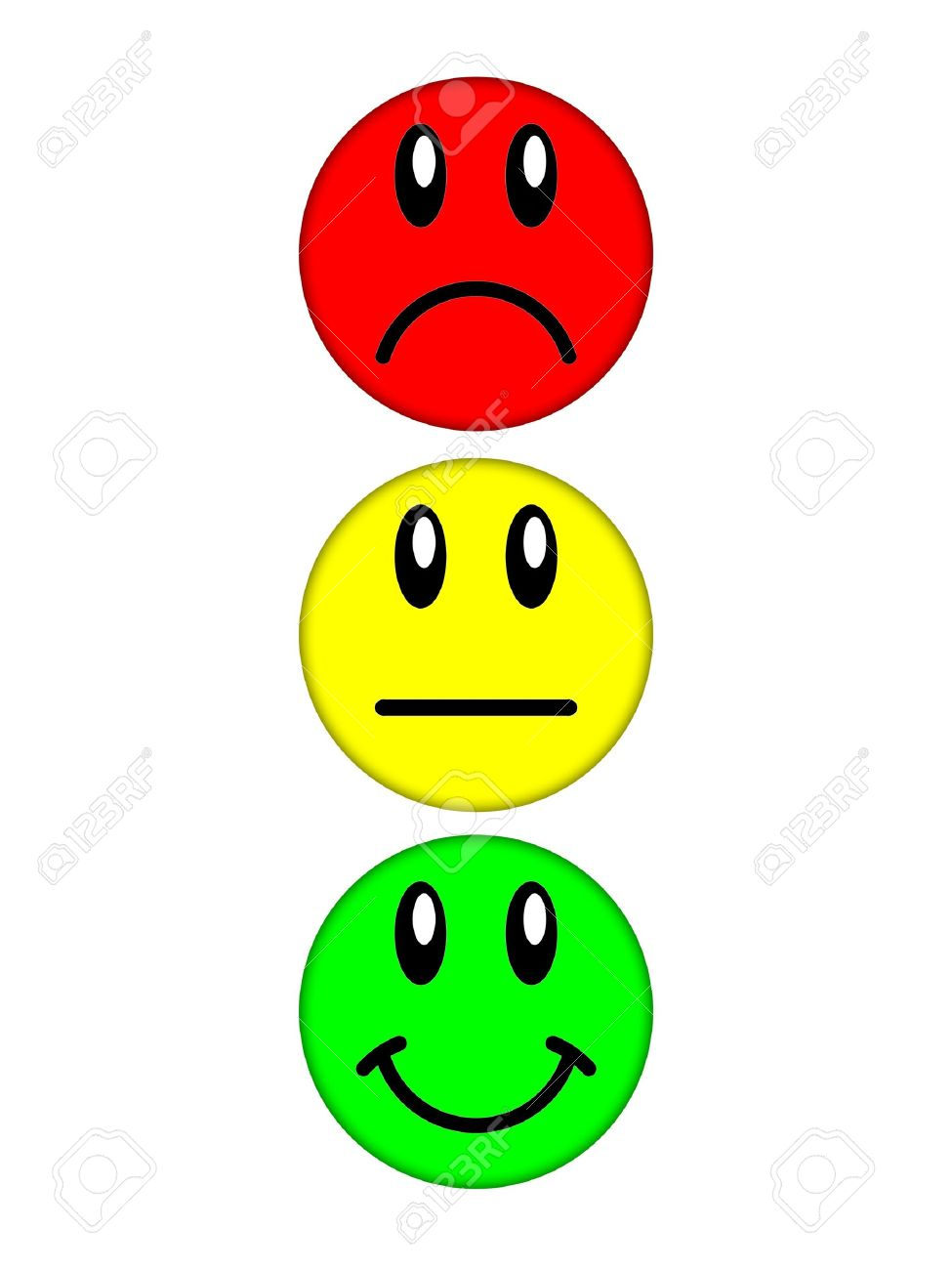 9575799-smiley-faces-Stock-Photo.jpg