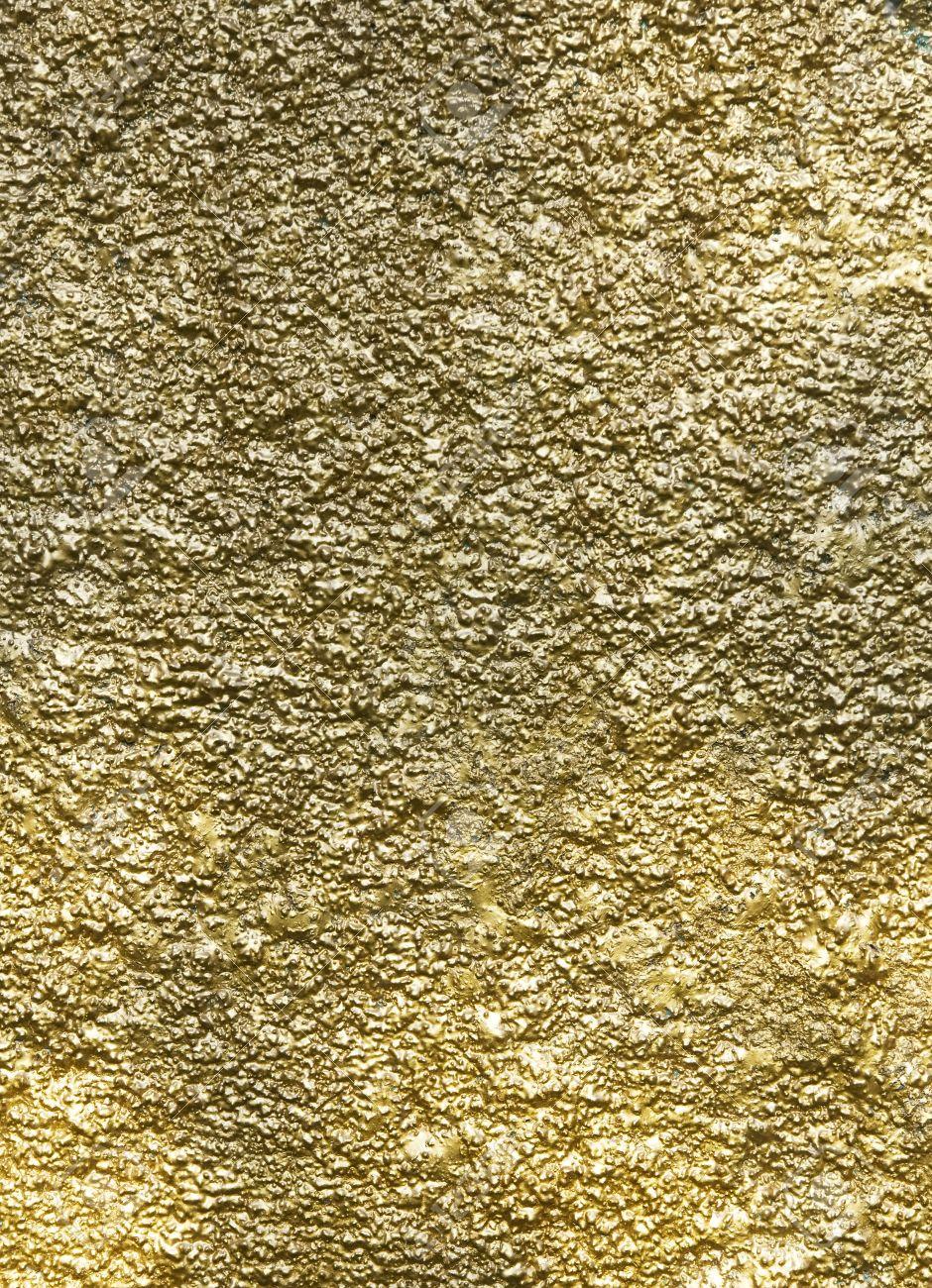 textura de pared en el exterior de la casa pintar con color oro buena with colores para paredes exteriores casa