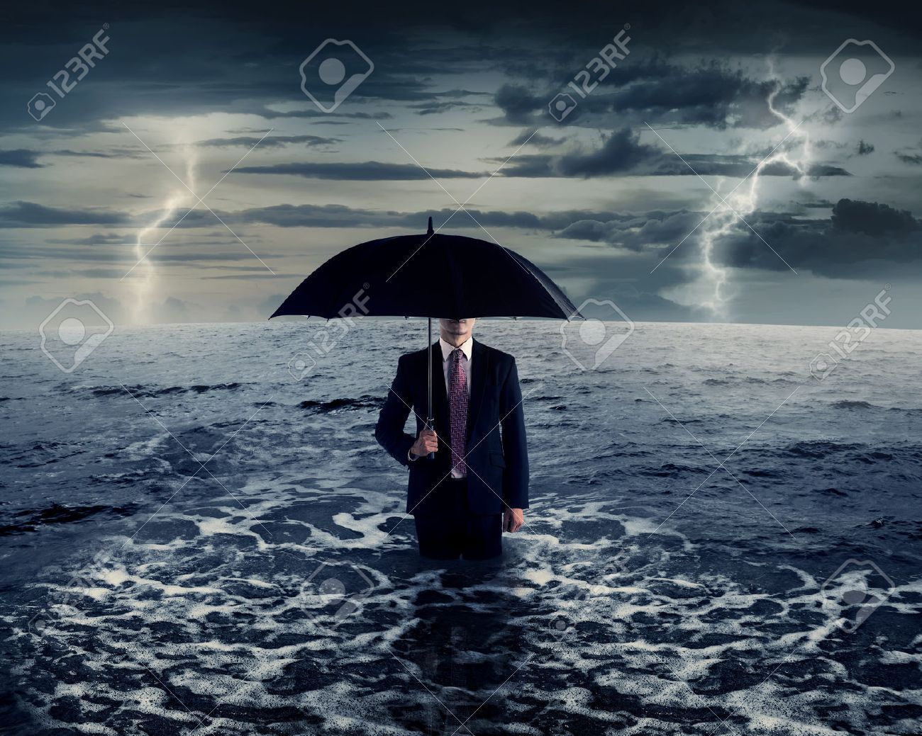 ocean storm stock photos royalty free ocean storm images and pictures