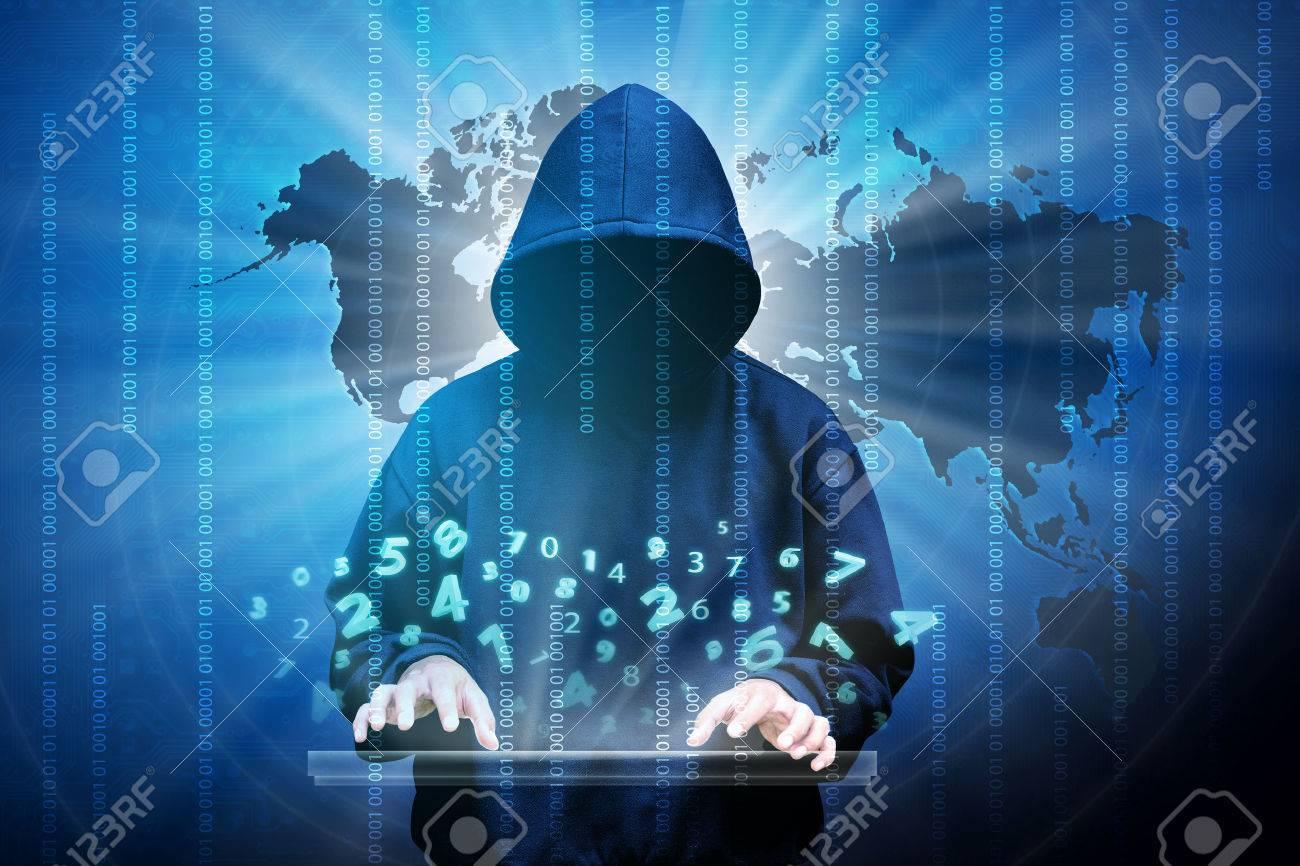 43193180-pirate-informatique-silhouette-de-l-homme-%C3%A0-capuche-avec-des-donn%C3%A9es-binaires-et-les-conditions-de-s%C3%A9cu.jpg