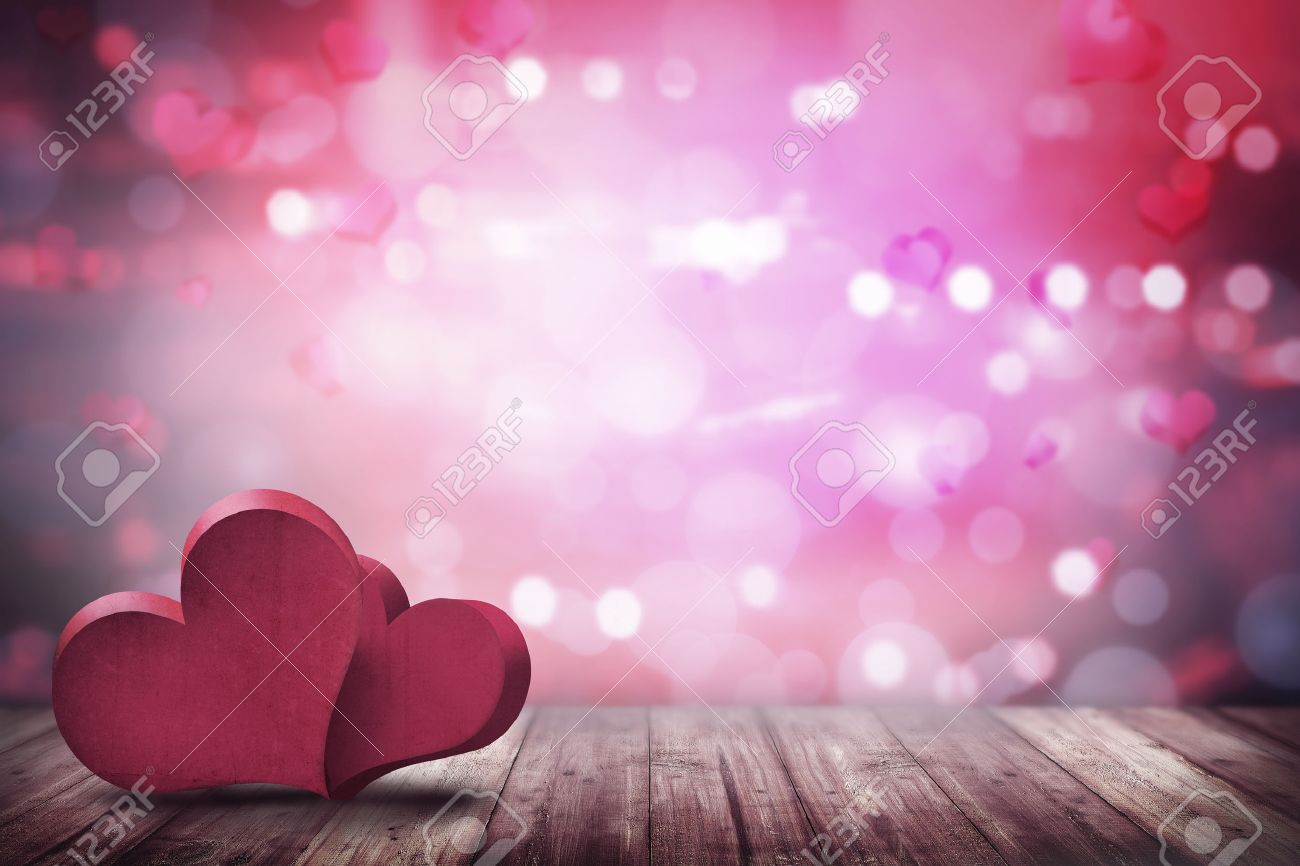 love background tikir reitschule pegasus co