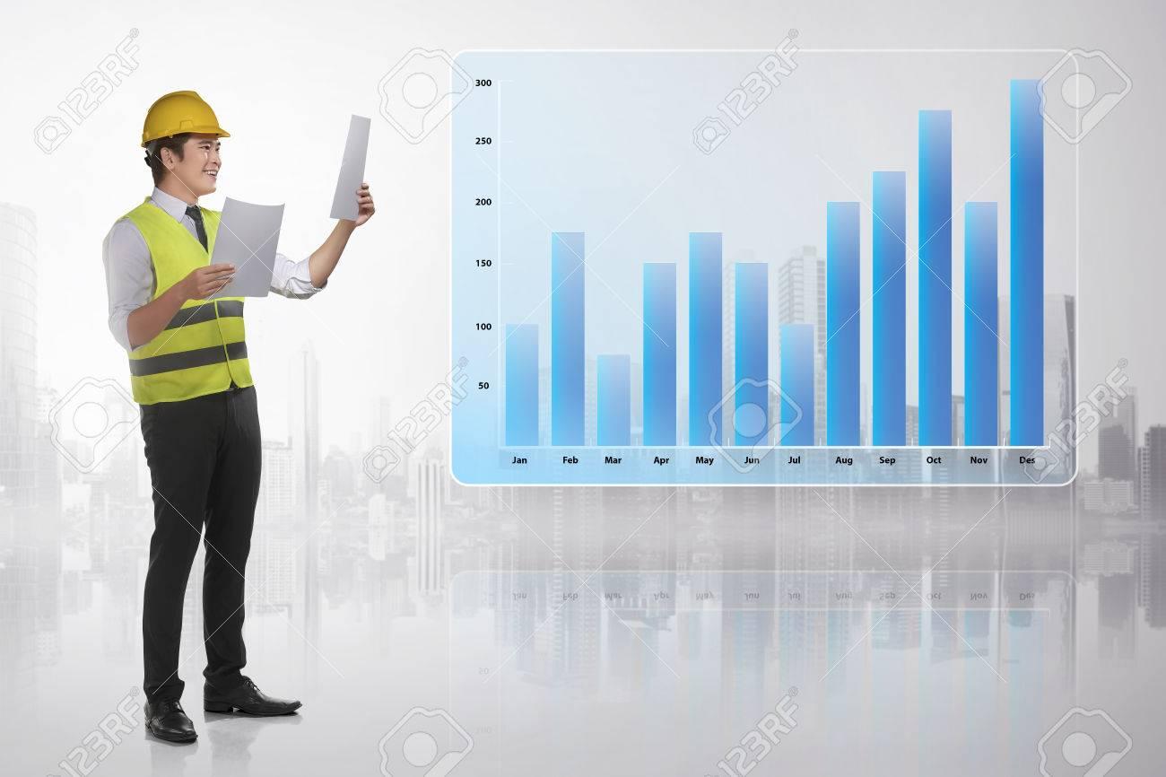 contractor paper