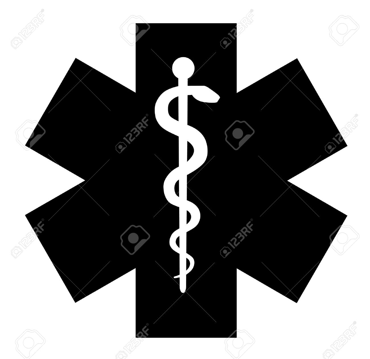 Medical symbol of the emergency icon vector eps 10 royalty free medical symbol of the emergency icon vector eps 10 stock vector 22725610 buycottarizona Image collections