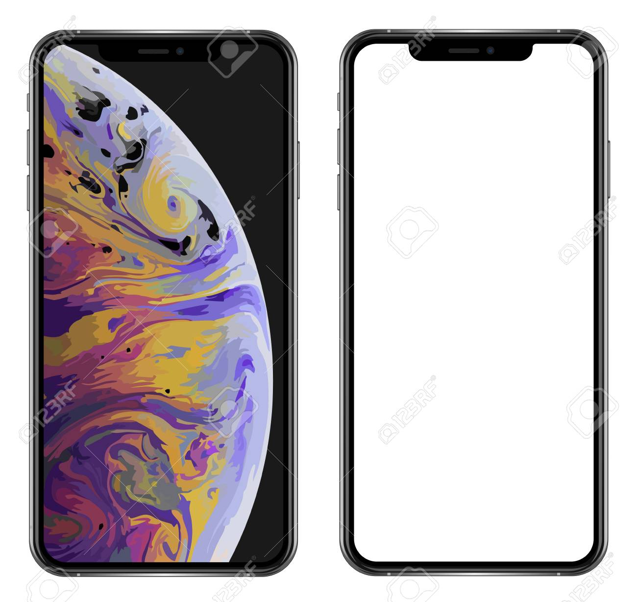 newest iphone xs max