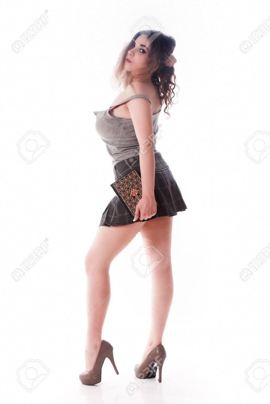 Kiesha naked porn star