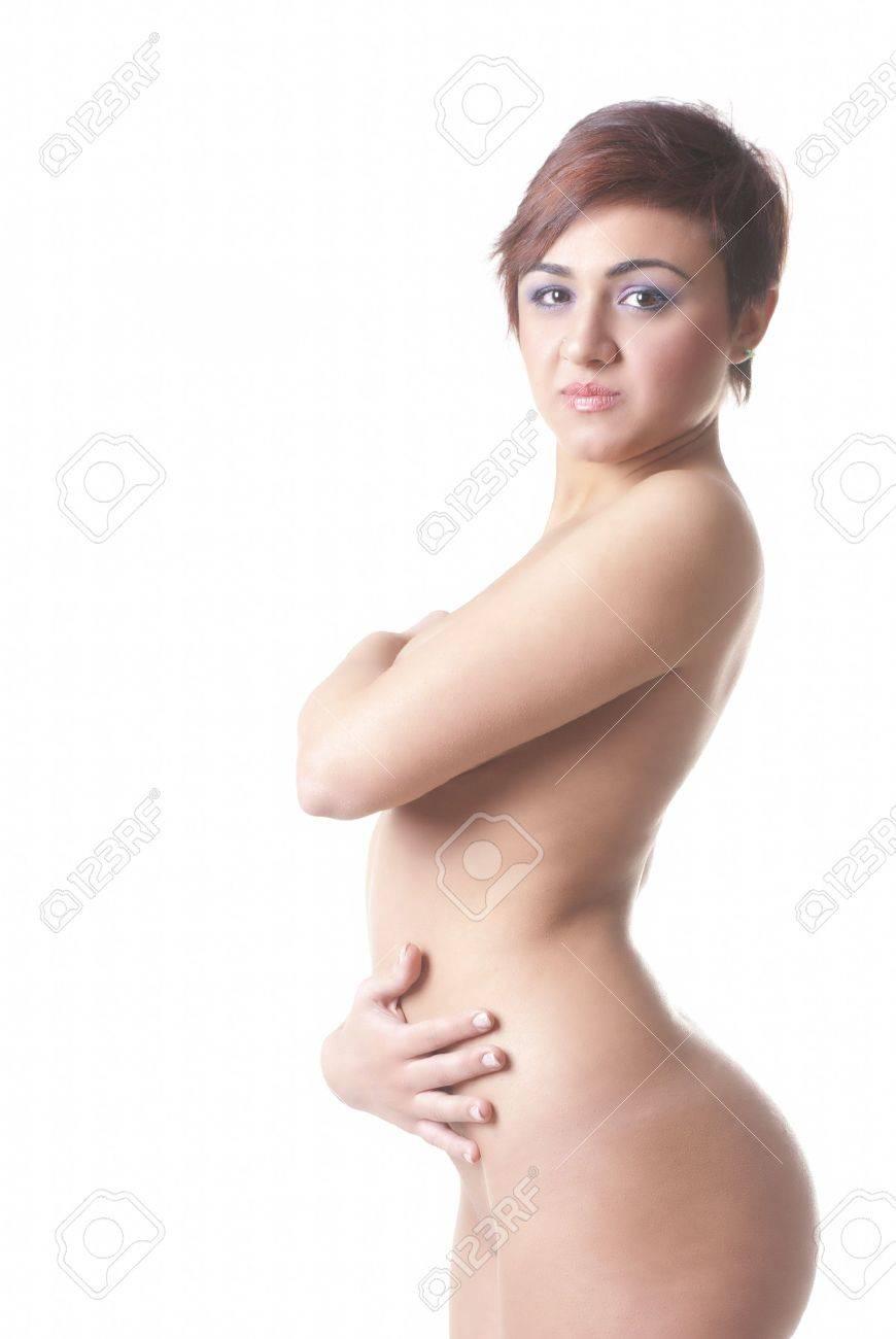 Adult porn image