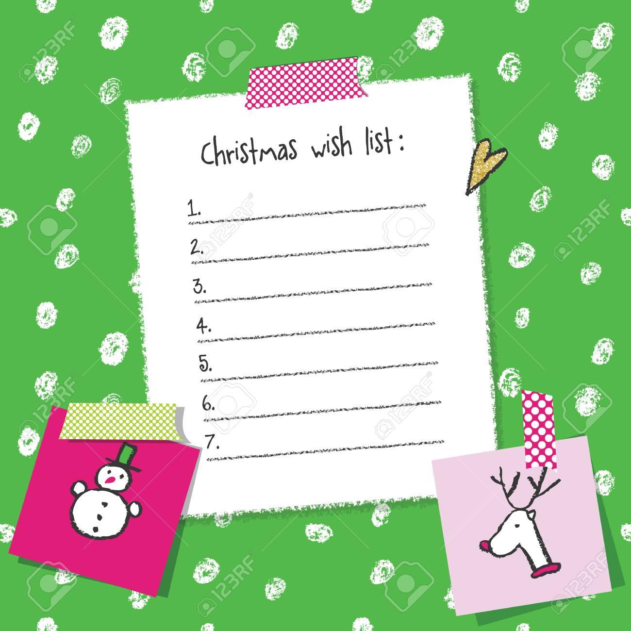 Großzügig Weihnachten Geschenkgutscheine Vorlagen Bilder ...