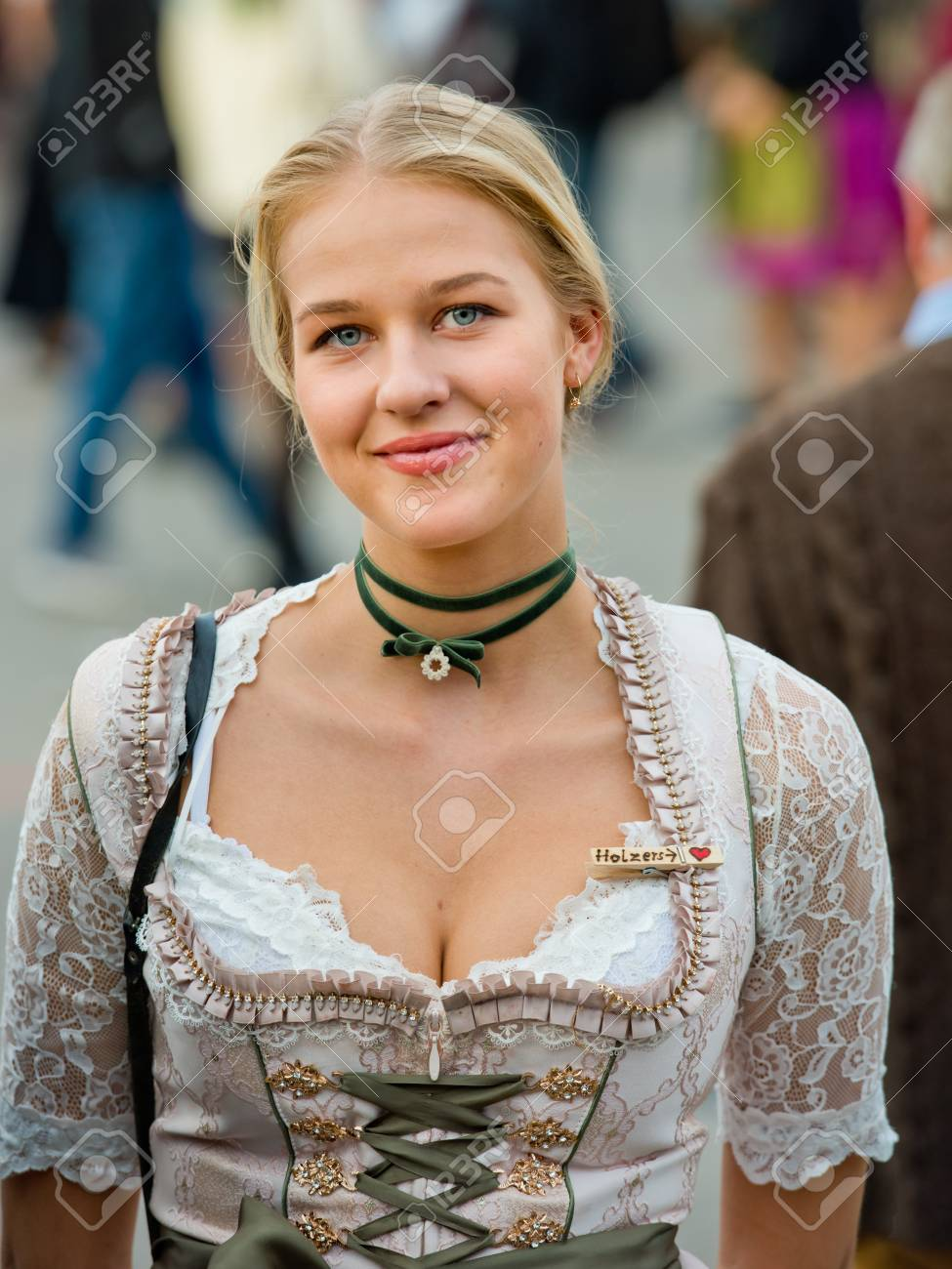 Sexy Blonde Teen Creampie