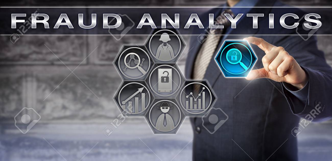 Blue Chip Enterprise Consultant Or Forensic Investigator Is Activating Stock Photo Picture And Royalty Free Image Image 77029506