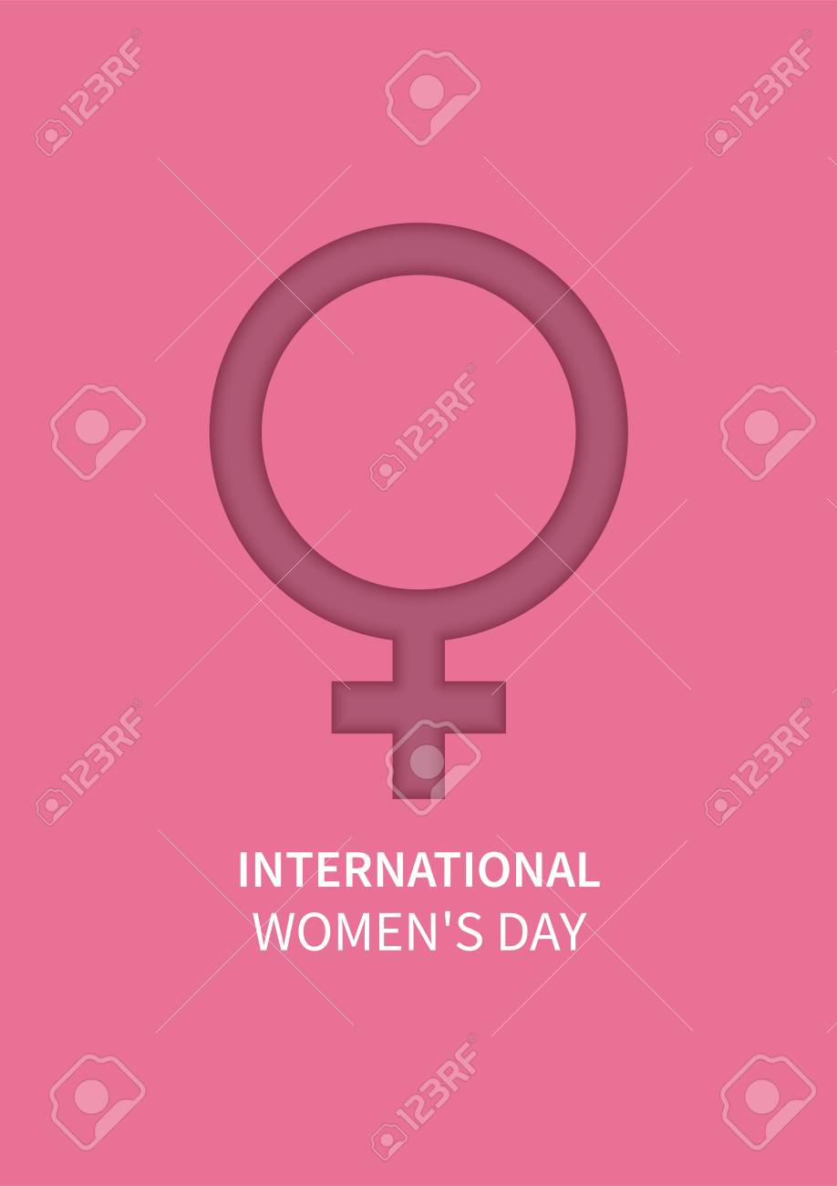 Womens holidays. What are womens holidays, except March 8