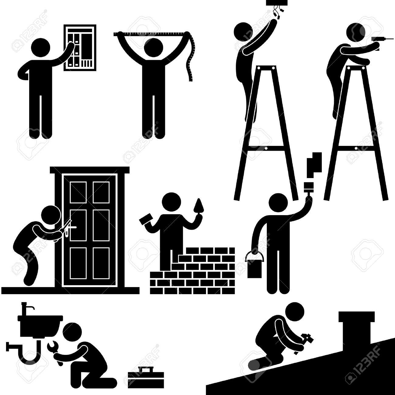Резултат слика за home renovation electrician