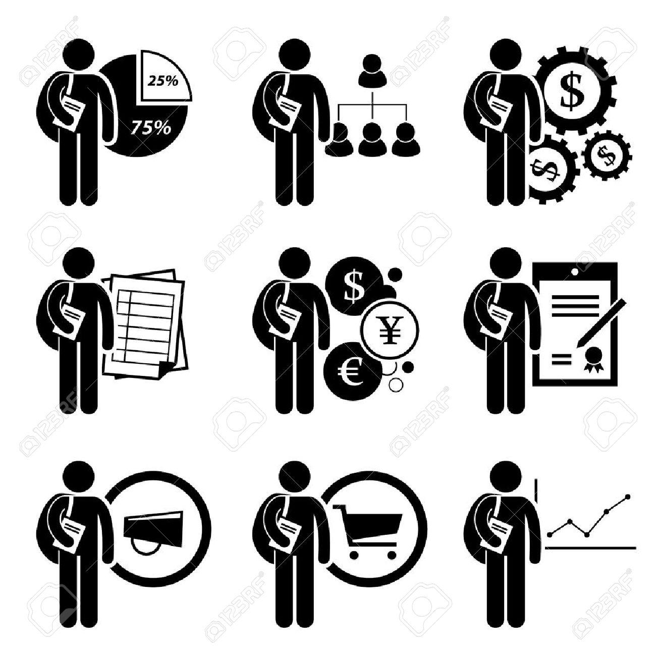 Licenciatura En Administración De Empresas Estudiante - Análisis ...