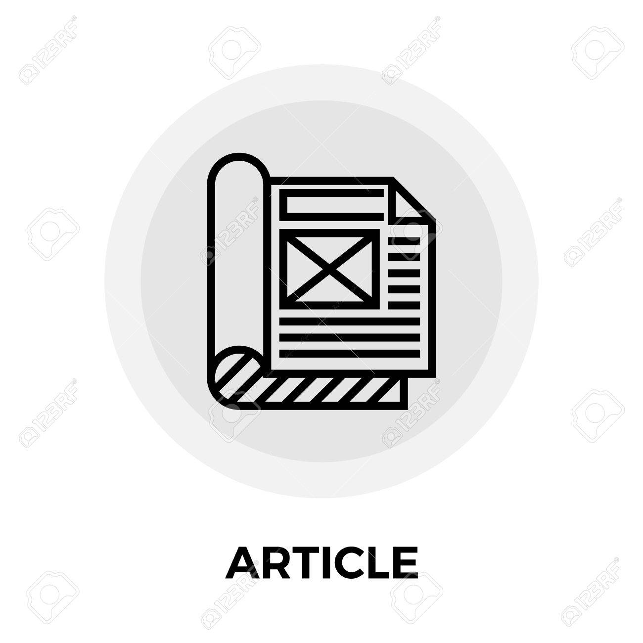 Article Icon - 53670783