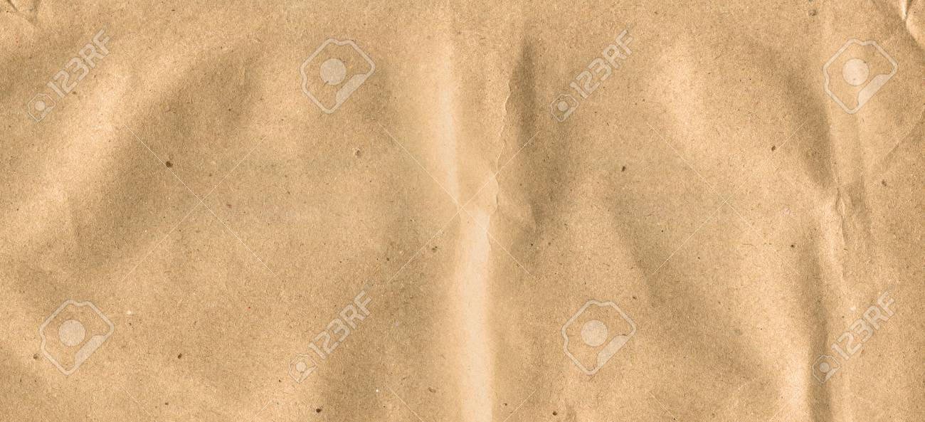 Old Paper Texture Craft Paper Texture Brown Paper Texture