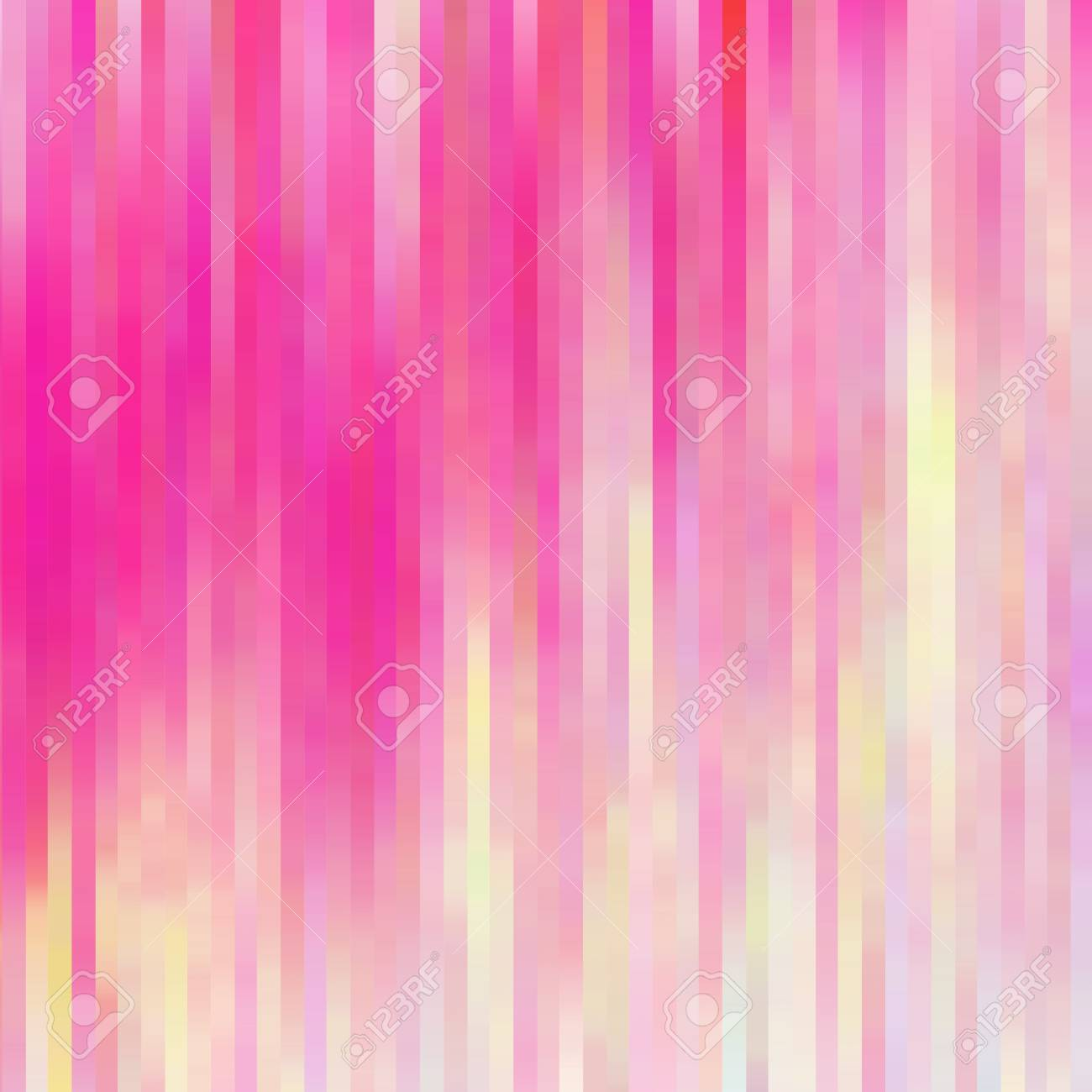 abstract lines and strips pink background stripe pink background stock photo picture and royalty free image image 104875138 123rf com