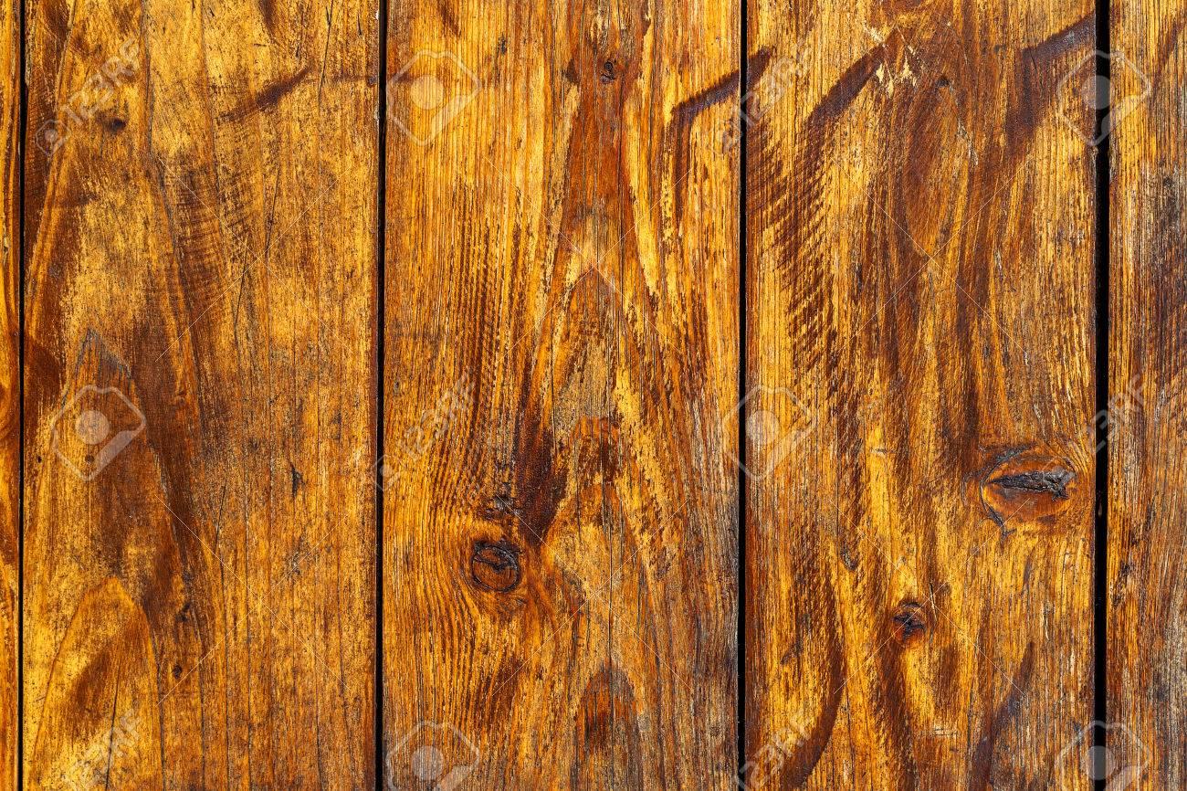 Immagini Stock Vecchia Struttura Di Legno Scuro Modello Naturale Tavole Di Legno Come La Magnifica Creativita Creativo Sfondo Vintage Retro Per Il Design Della Moda Image 27726643