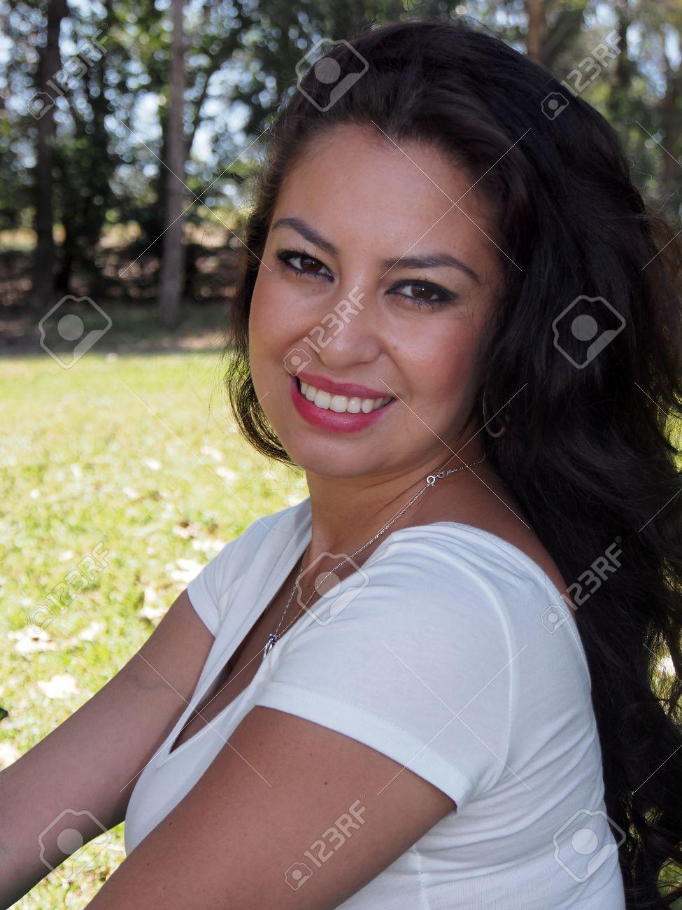 women seeking men puerto rico