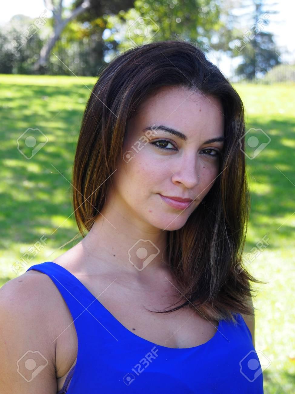 sexy brazilian girls