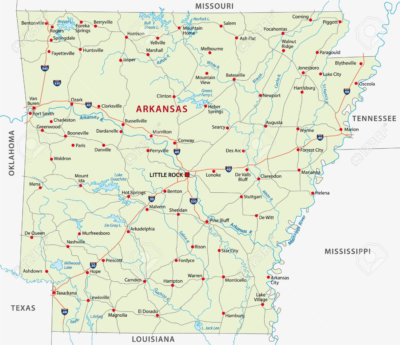 arkansas road map on road map of tennessee, map of tennessee cities, map of tn and ms, map of southwest tennessee, map of crossett arkansas, map of mississippi and alabama, map kentucky and tennessee, map of ar, map mississippi and tennessee, map of arkansas tennessee-kentucky, map louisiana to tennessee, map of western tennessee, map of northeast arkansas,