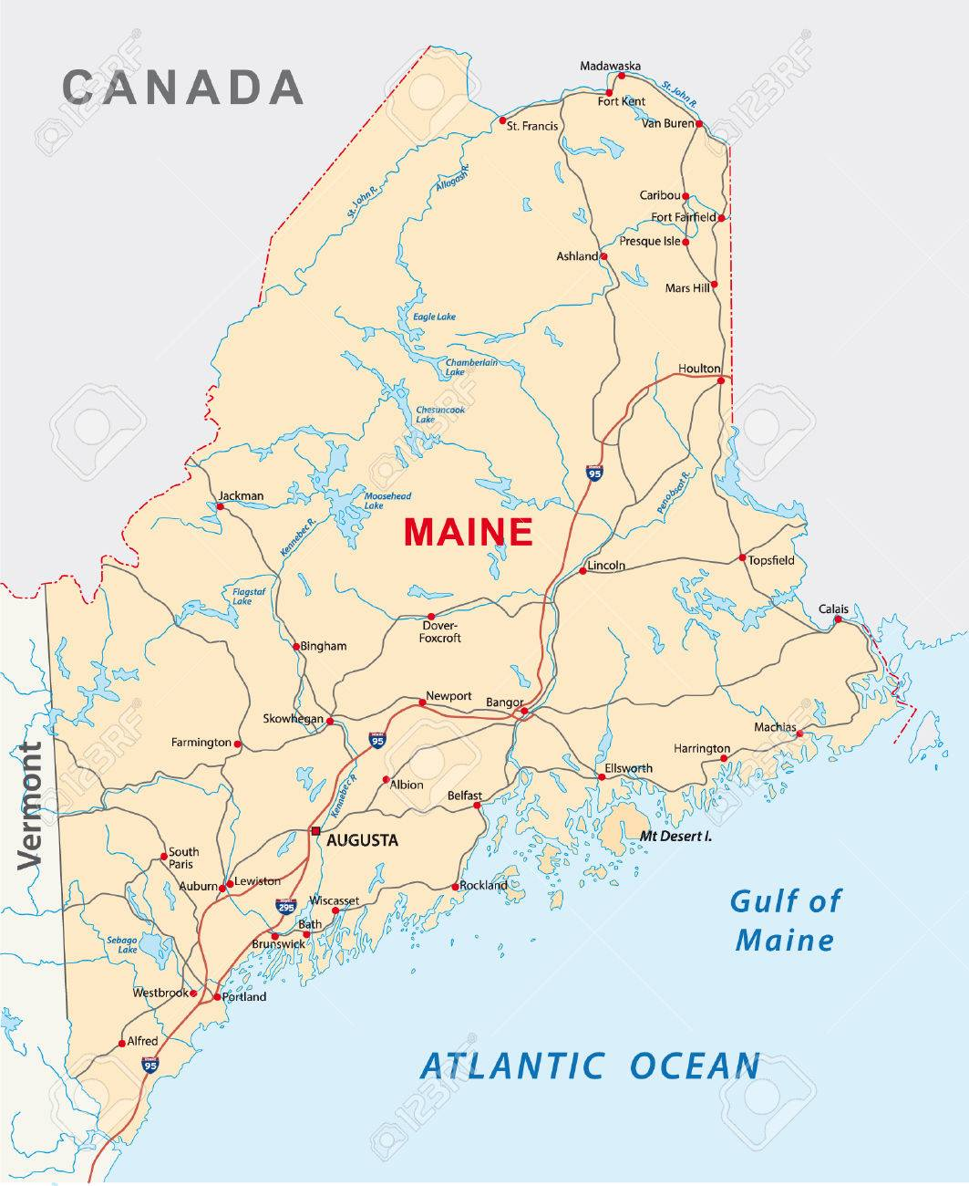 maine road map on maine map directions, east west highway maine map, maine atlas map, bar harbor maine map, maine university logo, acadia national park map, maine campus map, maine toll road, maine city map, maine interstate map, maine narrow gauge railroad map, lewiston maine map, maine zone map, maine hotel map, rockland maine map, route 1 maine map, forts of maine map, portland maine map, maine map of usa showing, maine road atlas,