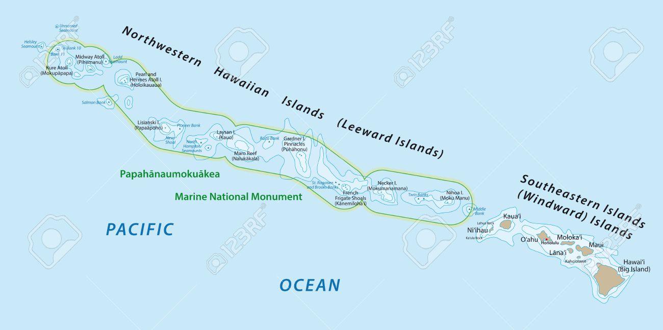 hawaiian islands map on mauna loa, french polynesia map, oahu map, diamond head, james cook, hawaiian language, honolulu map, caribbean islands map, waikīkī, kauai map, hawaiian island chain, new zealand map, aleutian islands map, tropical island map, necker island, hawaiian island colors, midway atoll, tasmania map, hawaii map, maui map, pacific islands map, big island map, bahamas map, austria map, ford island map, mauna kea, new caledonia map, japan map,