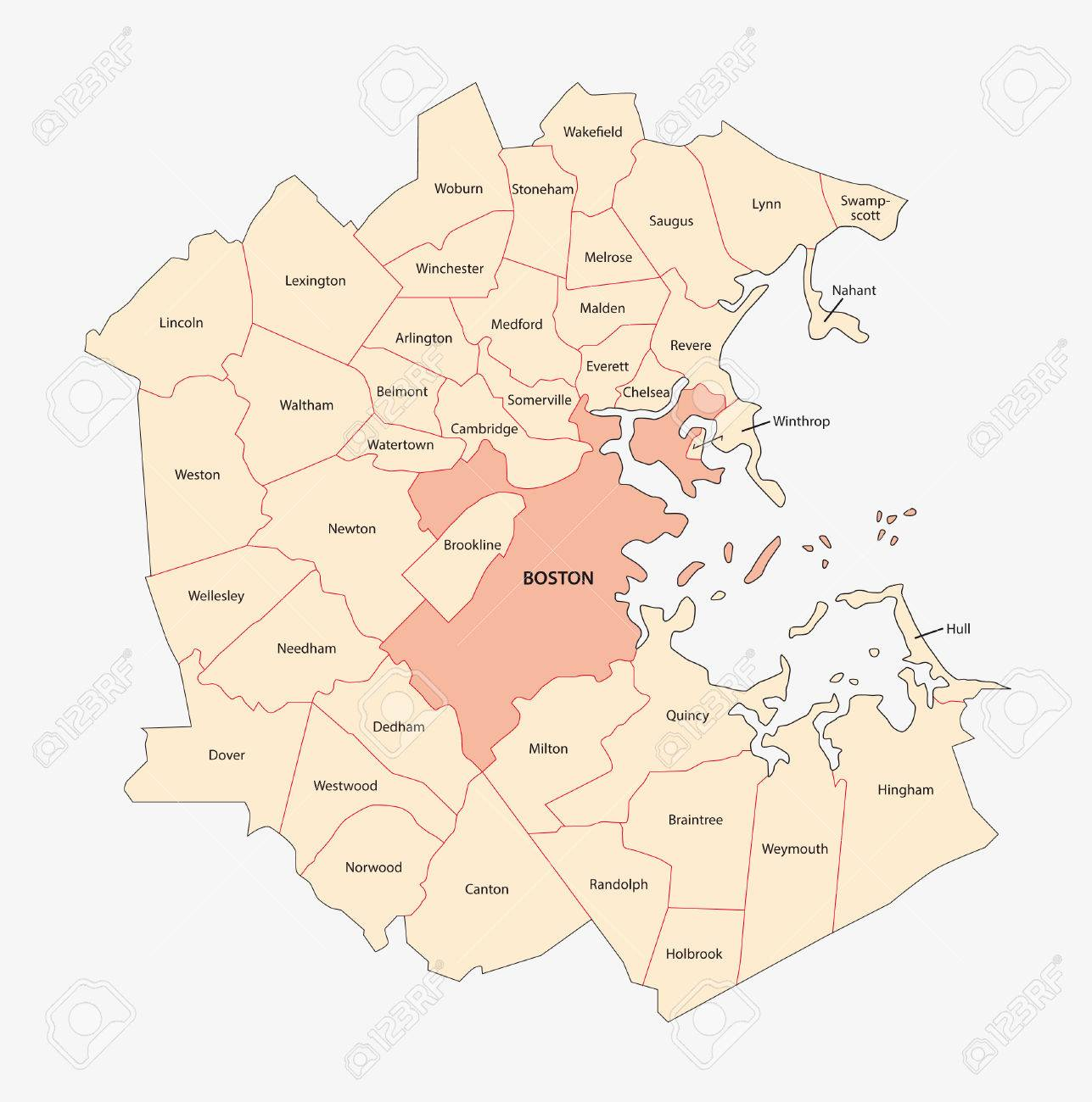 metro-boston area map on greater houston, wareham area map, fl area map, new england map, cape cod map, washington metropolitan area, new york metropolitan area, waltham area map, hartford map, braintree area map, dauphin island area map, chicago area map, norfolk county, gary area map, alpharetta area map, reston area map, dallas/fort worth metroplex, rhode island area map, city area map, delaware valley, essex county, massachusetts map, brighton ma area map, seattle area map, middlesex county, decatur area map, barrington area map, back bay, odessa area map, south shore, atlanta metropolitan area,