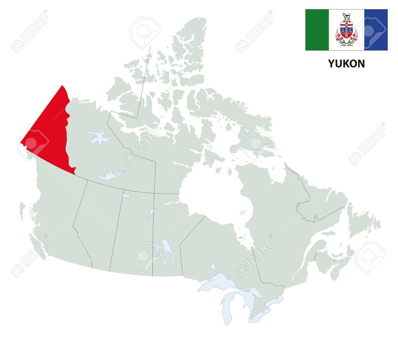 physical map of canada, detailed map of canada, physical features of canada, blank map of canada, major languages of canada, isoline map of canada, population pyramid of canada, trace map of canada, map of us and canada, labeled map of canada, climate map of canada, time map of canada, national symbols of canada, airport map of canada, resource map of canada, solid map of canada, open map of canada, large map of canada, identify map of canada, simple map of canada, on images outline map of canada