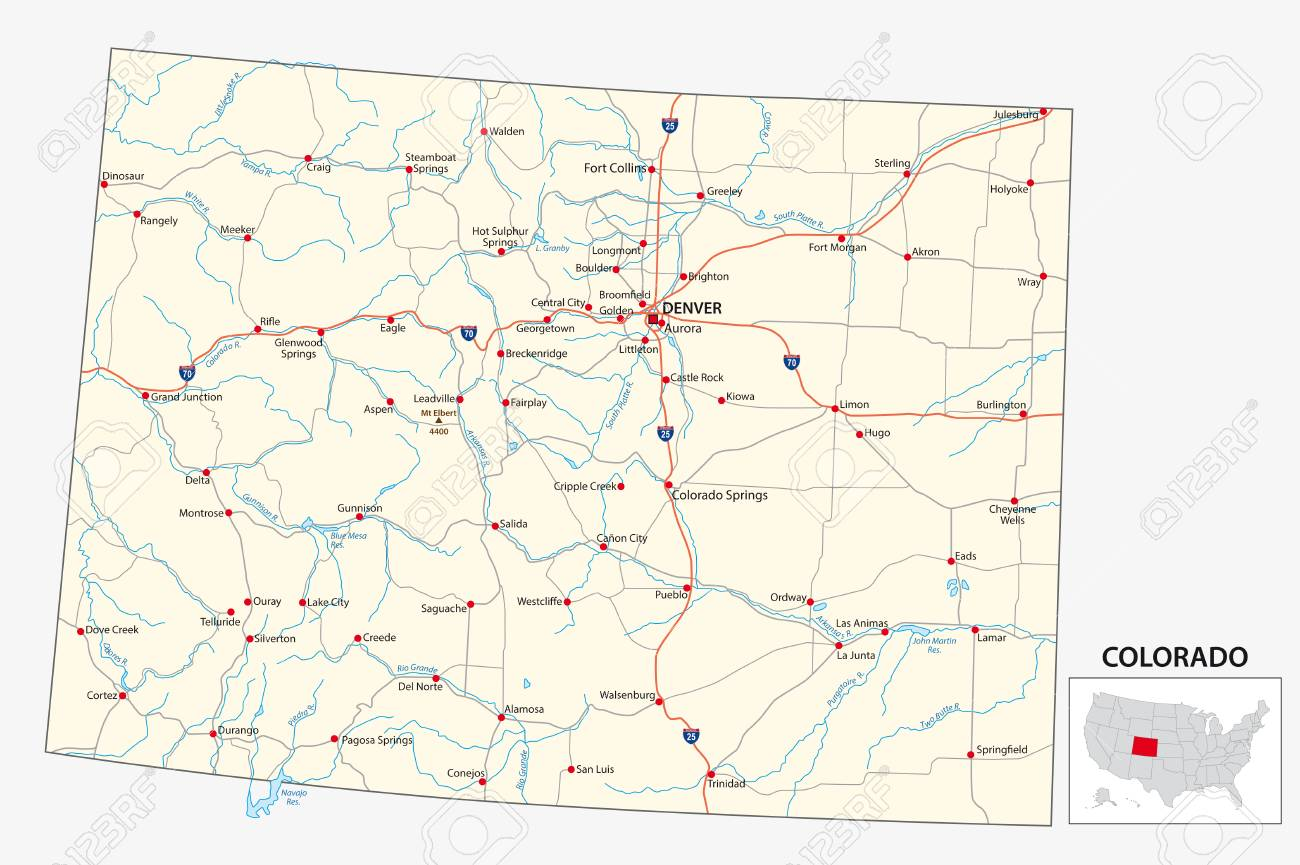 road map of the US American State of Colorado Kiowa County Road Map on franklin county map, greenwood village county map, loveland county map, hodgeman county map, grant county map, harmon county map, akron county map, brown county map, scott county map, englewood county map, lincoln county map, pottawatomie county map, st. mary's county map, edgewater county map, osborne county map, greeley county map, geneva county map, johnson county map, oglala lakota county map, crawford county map,