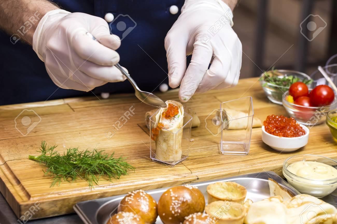 Großzügig Fett Koch Küchendekor Billig Galerie - Ideen Für Die Küche ...