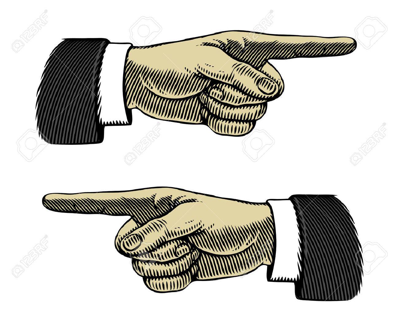Afbeeldingsresultaat voor handje links handje rechts