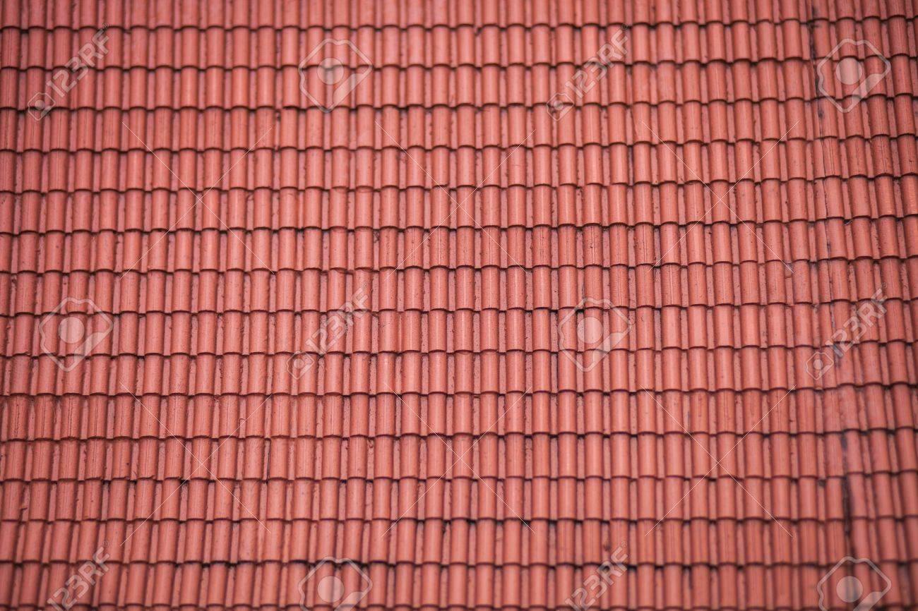Dachziegel textur grau  Rote Dachziegel Textur Hintergrund Lizenzfreie Fotos, Bilder Und ...