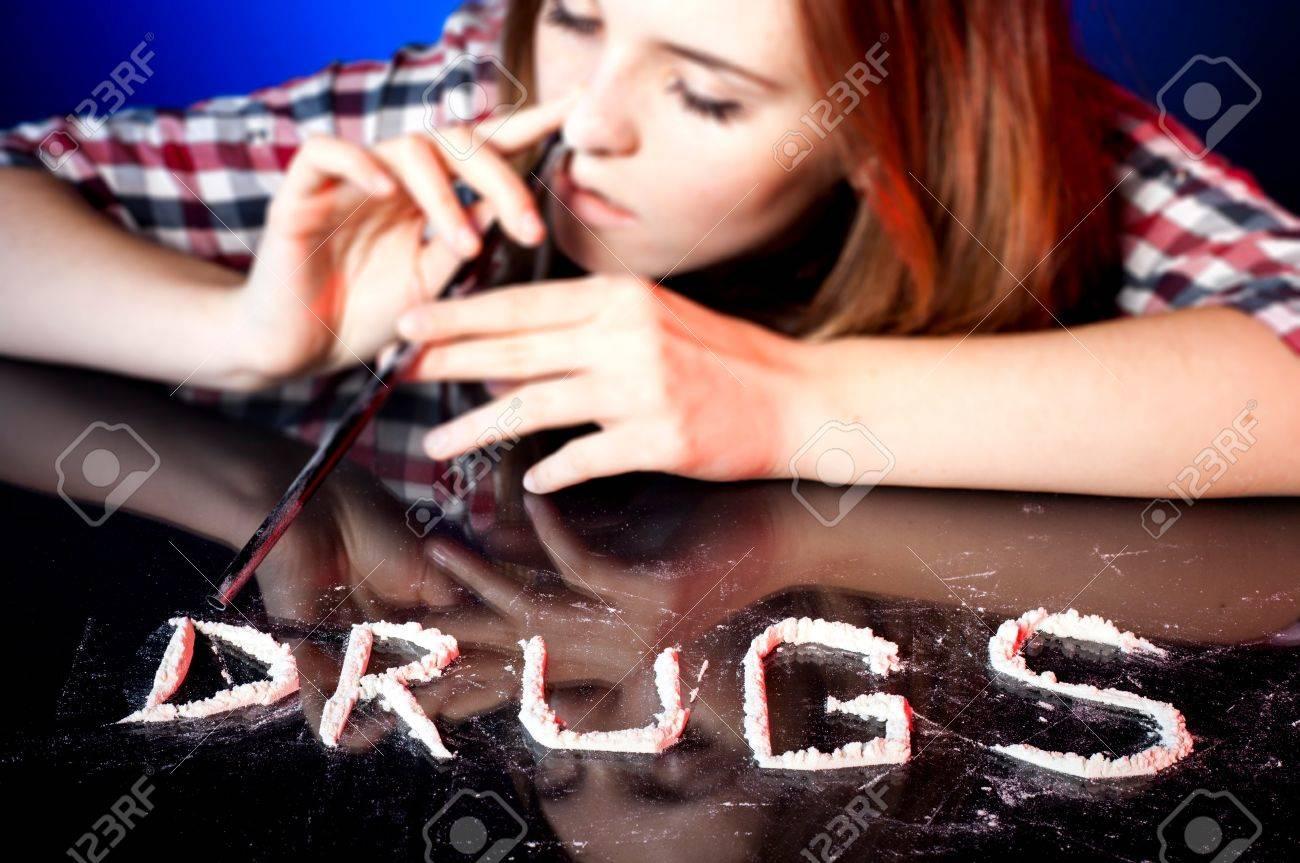 amfetamina-na-devushek-v-sekse