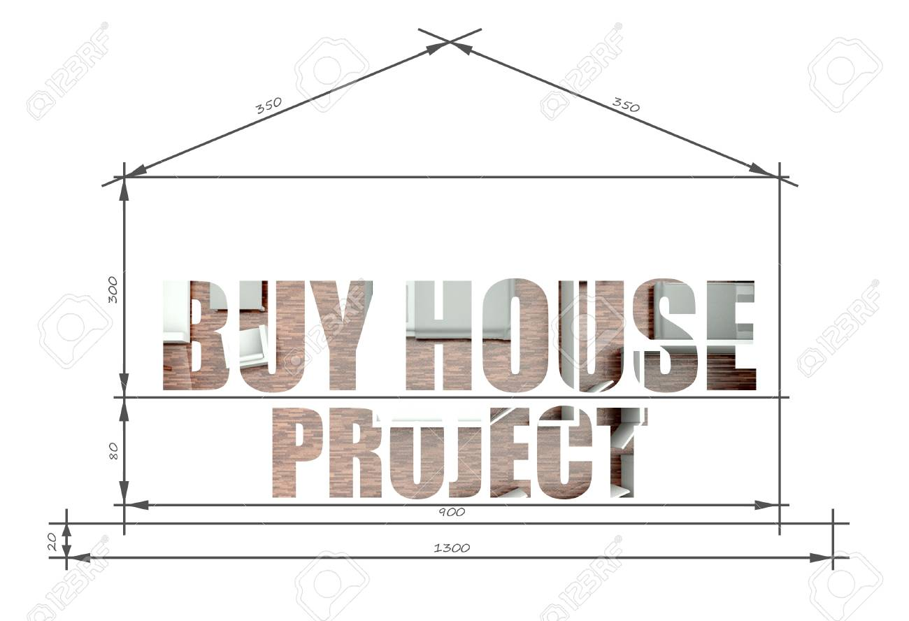 """Résultat de recherche d'images pour """"projet acheter une maison"""""""
