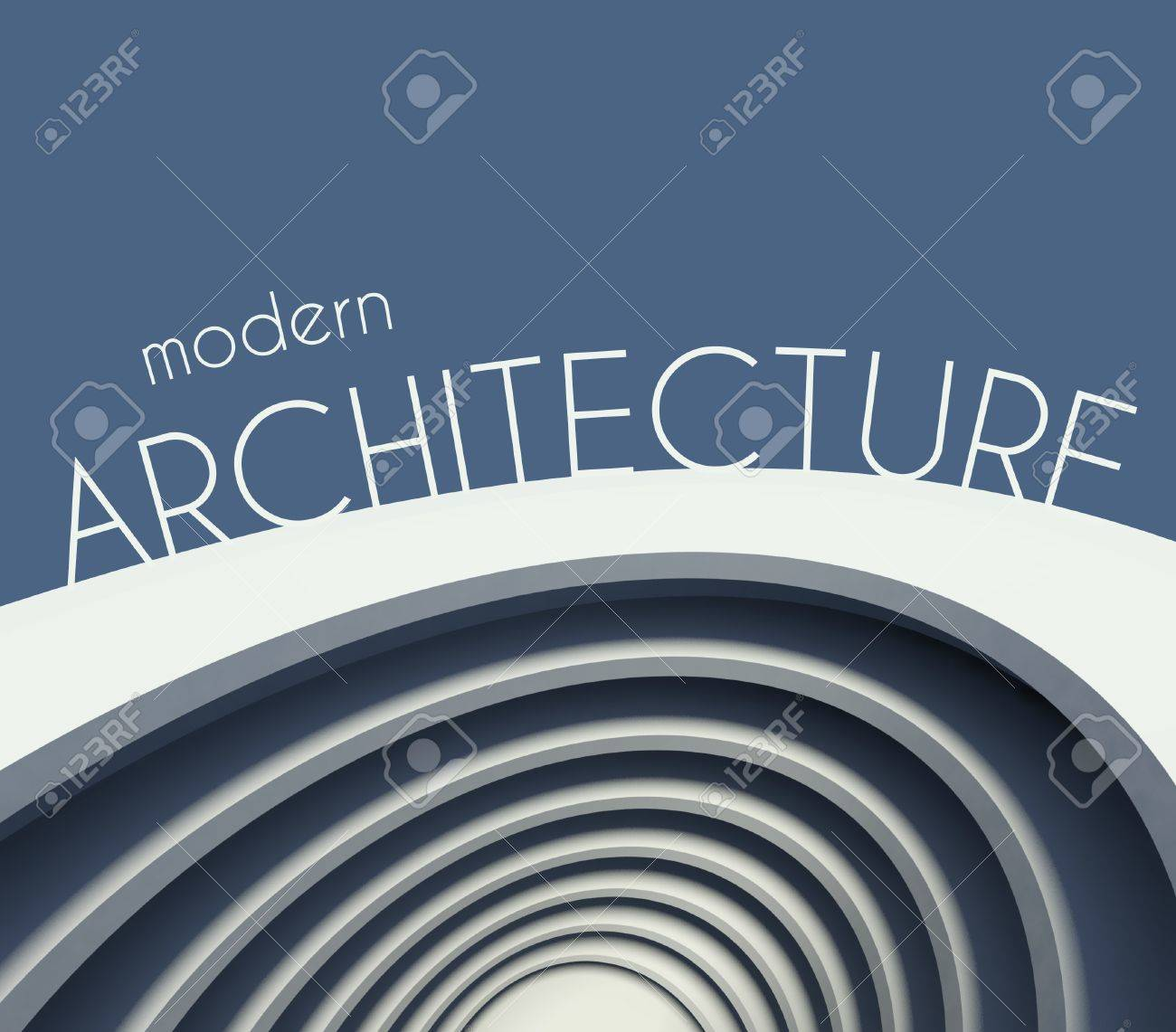 Plain Modern Architecture Posters Via On Inspiration Decorating