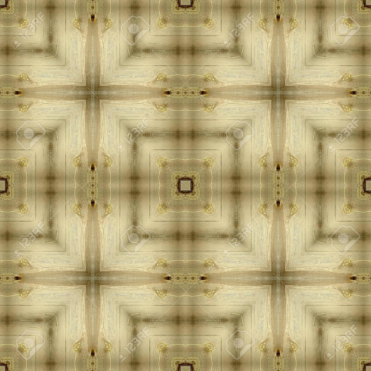 Nahtlose Muster Aus Holz Im Alter Von Bodenfliesen Als Tapete