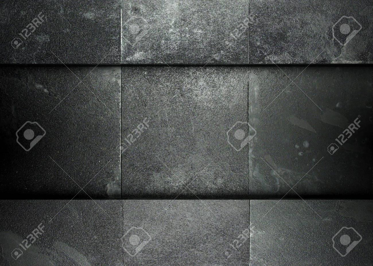 Tolle Algebra Fliesen Vorlage Galerie - Beispielzusammenfassung ...