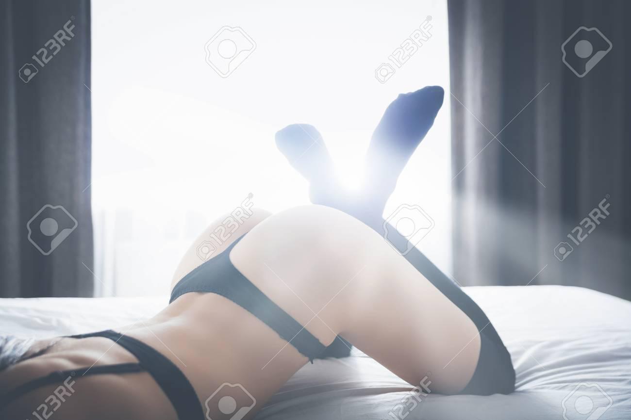 ass butts