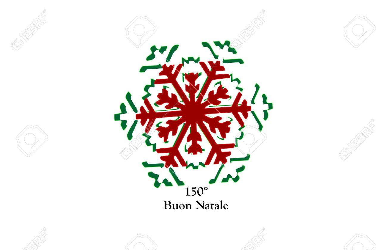 christmas illustration Stock Vector - 10747243