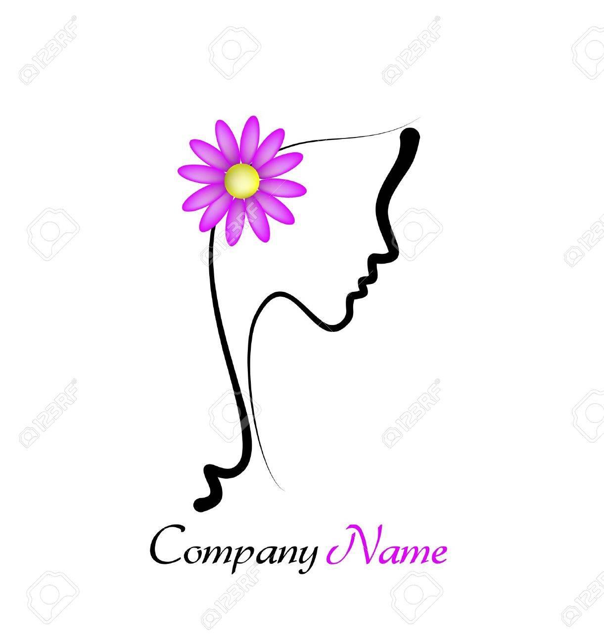 giovane donna - 14173759