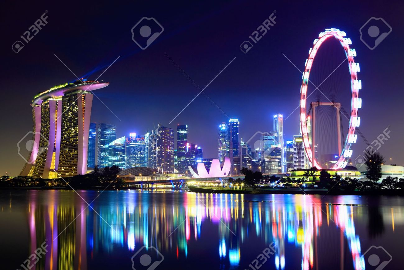 Singapore City Skyline At Night Wiring Diagrams Littelfuse Mini Addacircuit Product Details Pep Boys Related Images