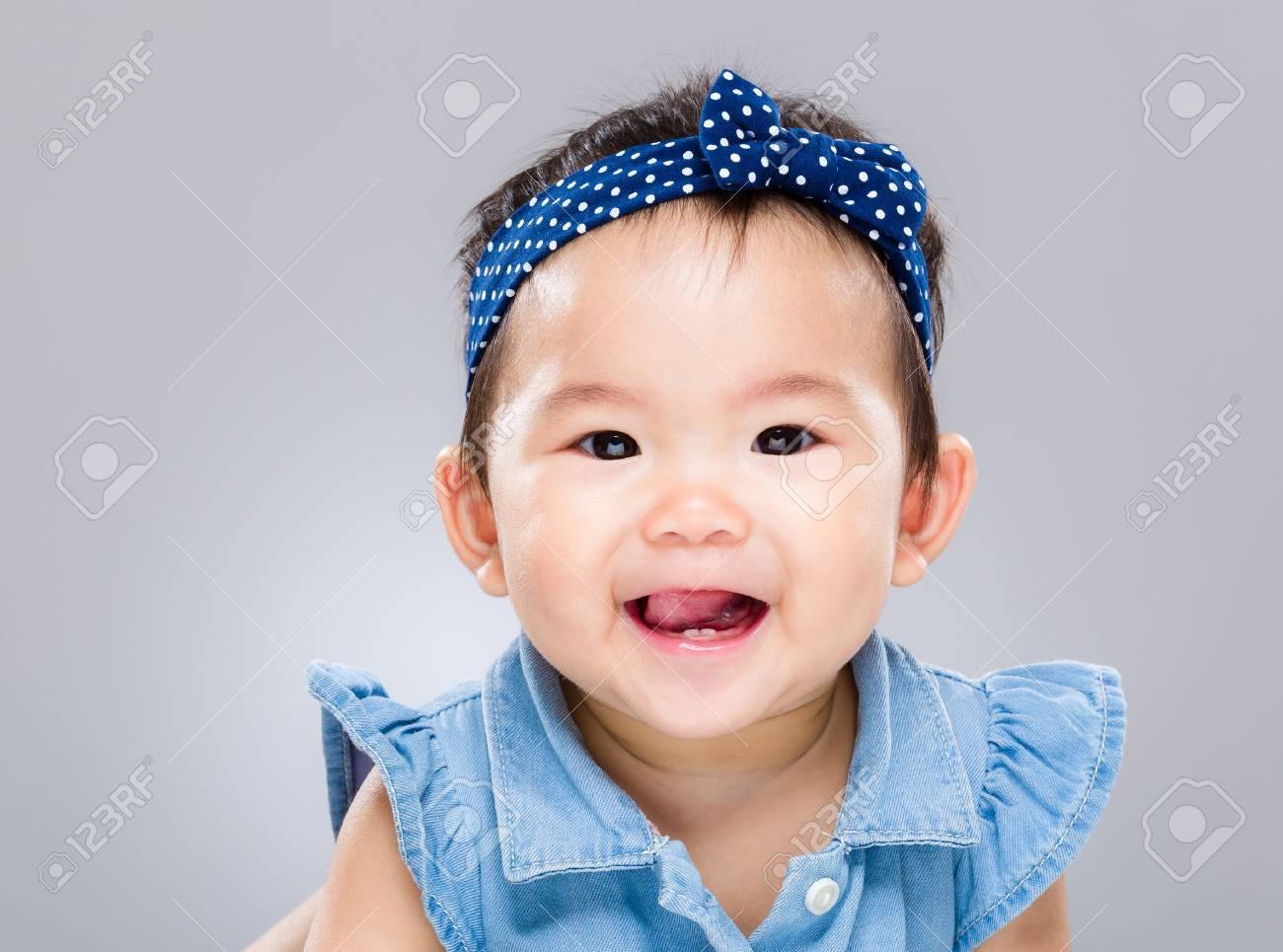 Сладкие маленькие девочки 22 фотография