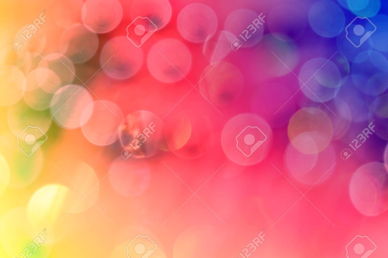 abstract blurred color background with mugs and glare stock photo picture and royalty free image image 97005655 123rf com