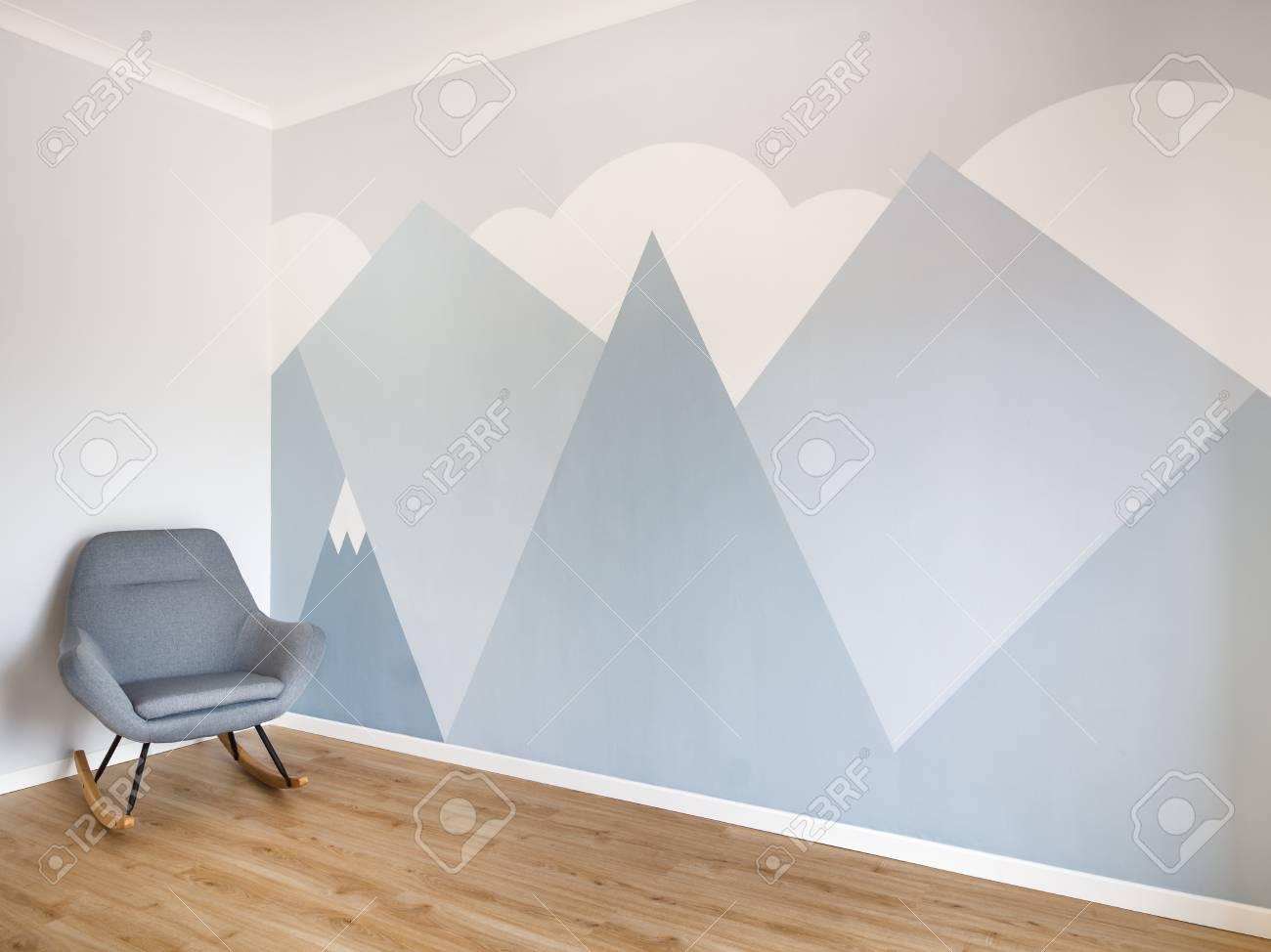 Angle De Plinthe Parquet plinthes blanches: plinthe sur carrelage mural