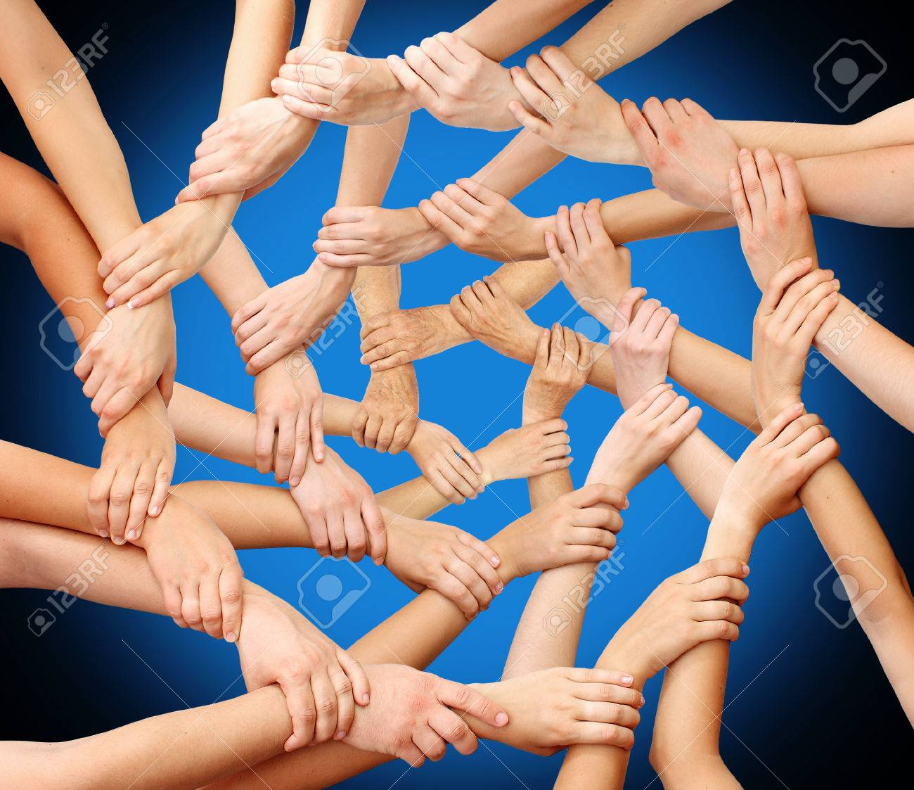community hands teamwork stock photo picture and royalty free image