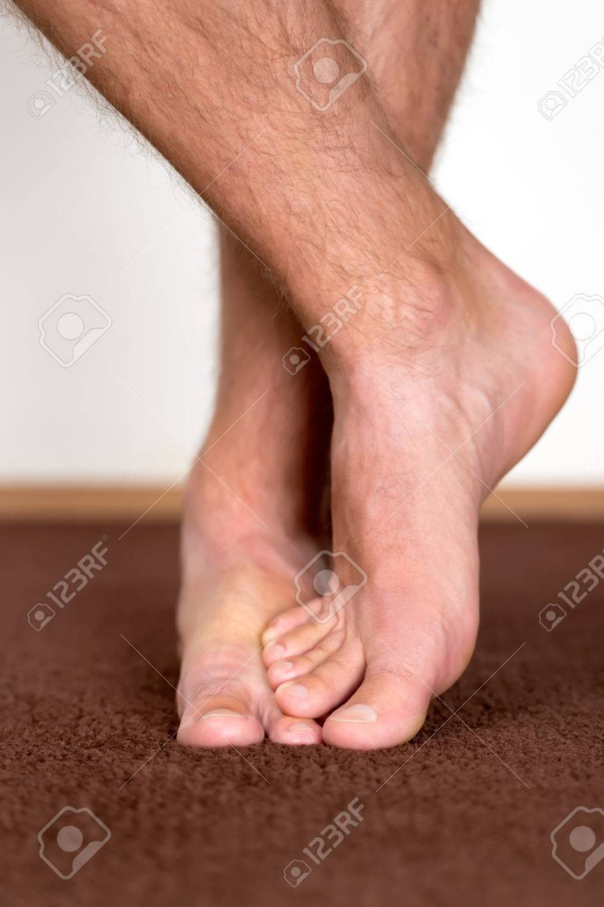 hairy legs stock photos. royalty free hairy legs images