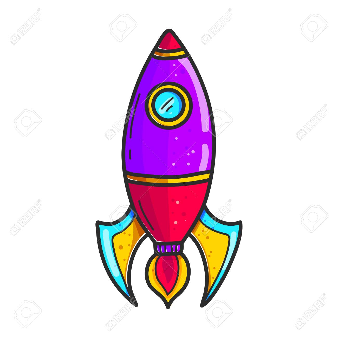 Free Space Shuttle Clipart, Download Free Clip Art, Free Clip Art on Clipart  Library