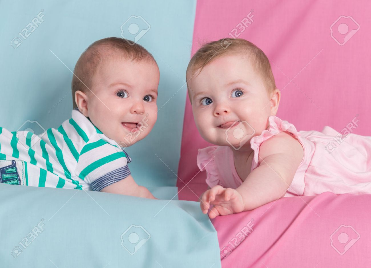 How to conceive a baby girl or boy