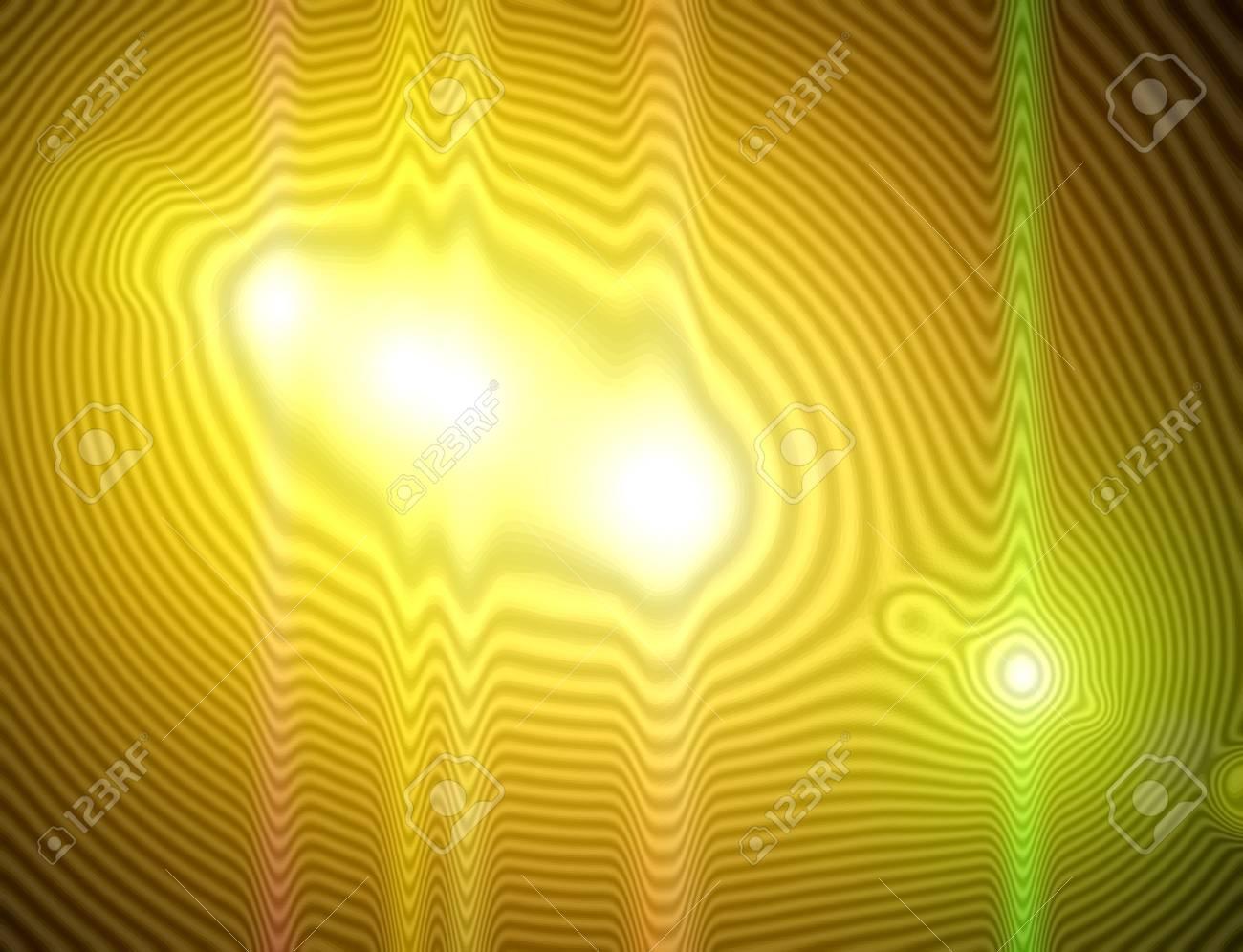 Shiny background Stock Photo - 5077968