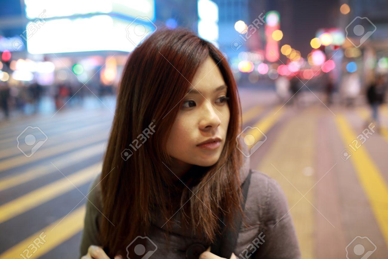 Japan Beautiful Girl Hd