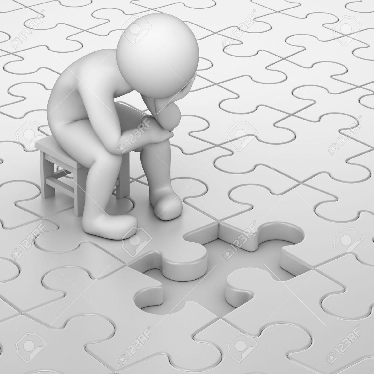 """Résultat de recherche d'images pour """"puzzle"""""""